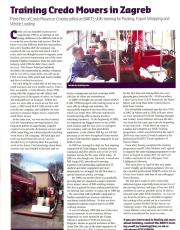 BAR-magazine-2011