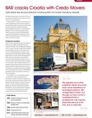 BAR-magazine-2014