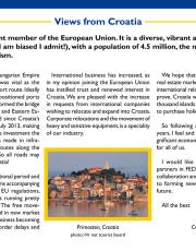FEDEMAC-magazine-2013-3